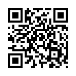 明成塾のコード
