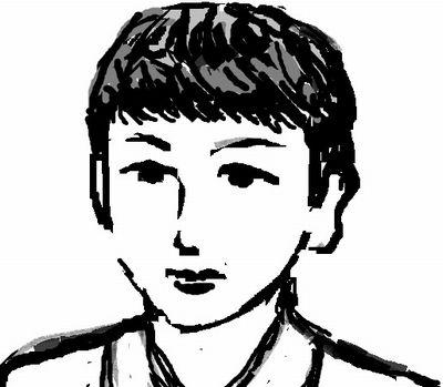 熊本高専合格者M